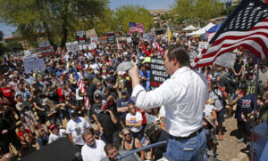 There Is A Solution For These Problems A Must See | Arizona Patriots